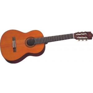 Yamaha CGS102A 1/2 Size Classical Guitar