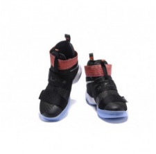 bashy fashion Men s, New In Box Authentic, Basketball Black/Stripe Army, NBA,Sneakers (12, Black)