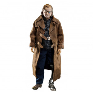 Star Ace Toys Harry Potter and The Order of the Phoenix: Mad-Eye Moody 1:6 Scale Action Figure